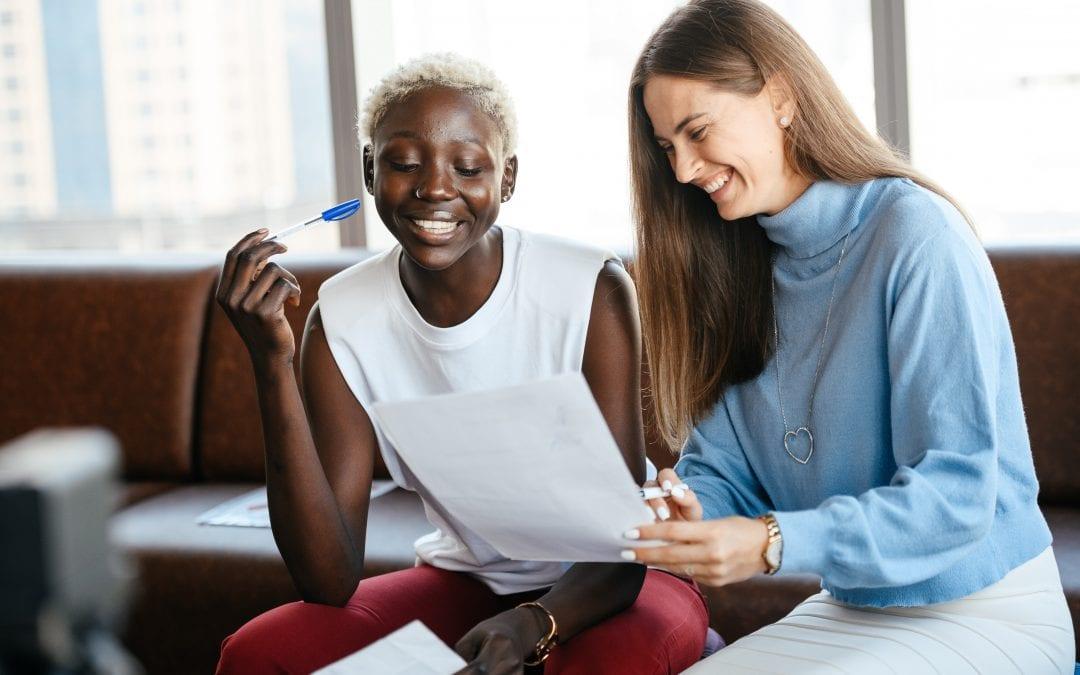 Benefits of Life Insurance for Entrepreneurs