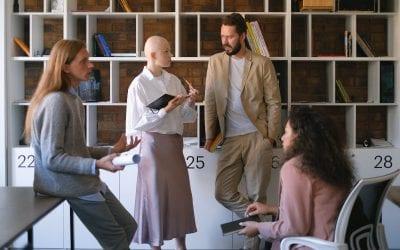 Entrepreneurs Guide To Disability Insurance