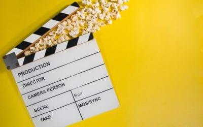 Lights. Camera. Action! Interview – Peter Kelly Media – Video Marketer